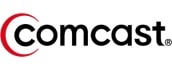 Comcast Cable Logo
